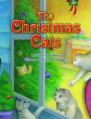 CHRISTMAS CATS, THE