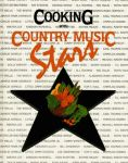 COOKING WITH COUNTRY MUSIC STARS