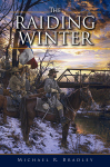 RAIDING WINTER, THE