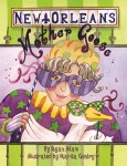 NEW ORLEANS MOTHER GOOSE