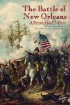 BATTLE OF NEW ORLEANS, THEA Bicentennial Tribute