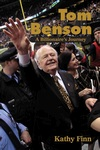 TOM BENSON  A Billionaire's Journey  epub Edition