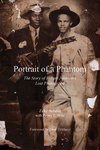PORTRAIT OF A PHANTOM:  The Story of Robert Johnson's Lost Photograph