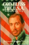 GOD BLESS THE USA: Biography of a Song