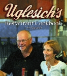 UGLESICH'S RESTAURANT COOKBOOK