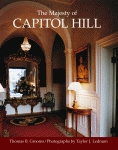 MAJESTY OF CAPITOL HILL, THE