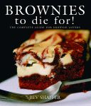 BROWNIES TO DIE FOR!