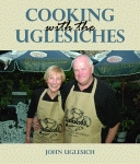 COOKING WITH THE UGLESICHES