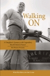 WALKING ON  A Daughter's Journey with Legendary Sheriff Buford Pusser  epub Edition