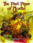 PIED PIPER OF AUSTIN, THE