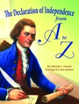 DECLARATION OF INDEPENDENCE FROM A TO Z, THE