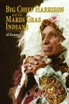 BIG CHIEF HARRISON AND THE MARDI GRAS INDIANS epub Edition