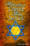 HOUSE OF DAVID IN THE LAND OF JESUS, A