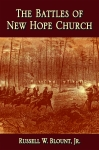 BATTLES OF NEW HOPE CHURCH, THE