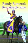 RANDY ROMERO'S REMARKABLE RIDE  epub Edition