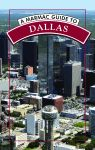 MARMAC GUIDE TO DALLAS , A 3rd Edition