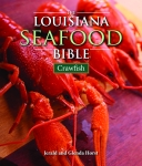 LOUISIANA SEAFOOD BIBLE, THE Crawfish