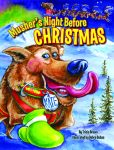 MUSHER'S NIGHT BEFORE CHRISTMAS