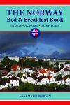 NORWAY BED & BREAKFAST BOOK, THE